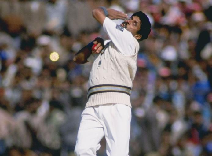 INDvsWI: उमेश यादव ने किया वह कारनामा जो जहीर और भुवनेश्वर कुमार जैसे गेंदबाज भी नहीं कर पाए 3