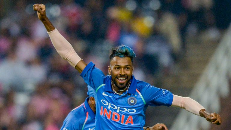 रैना, अश्विन और धवन समेत दिग्गज खिलाड़ियों ने दिया हार्दिक को जन्मदिन की बधाई, तो लोकेश राहुल ने दिया ये नया नाम