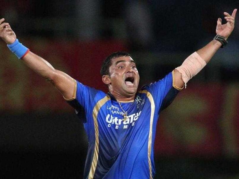 कोलकाता नाइट राईडर्स ने ऑक्शन में इन तीन खिलाड़ियों पर बोली लगाकर अपने ही पैर पर मारी कुल्हाड़ी 2