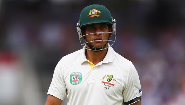 AUSvsIND : टीम इंडिया के लिए बुरी खबर एडीलेड टेस्ट से पहले वापस लौट सकता है ये ऑस्ट्रेलियाई बल्लेबाज 48
