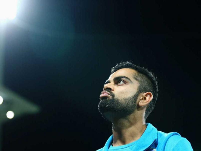 भारतीय फैंस को देश छोड़ने वाले बयान पर अलग-थलग पड़े विराट कोहली, अब बीसीसीआई ने भी लगाई कड़ी फटकार 2