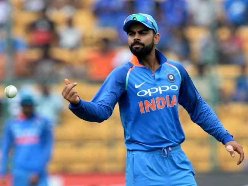 WIvIND: 3 खिलाड़ी जिन्हें मिल सकता है मैन ऑफ द सीरीज का अवार्ड, नंबर 2 को नहीं चाहता भारत 31