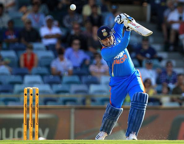 6 बल्लेबाज जो वनडे में 99 के स्कोर पर रहे हैं नॉट आउट 16