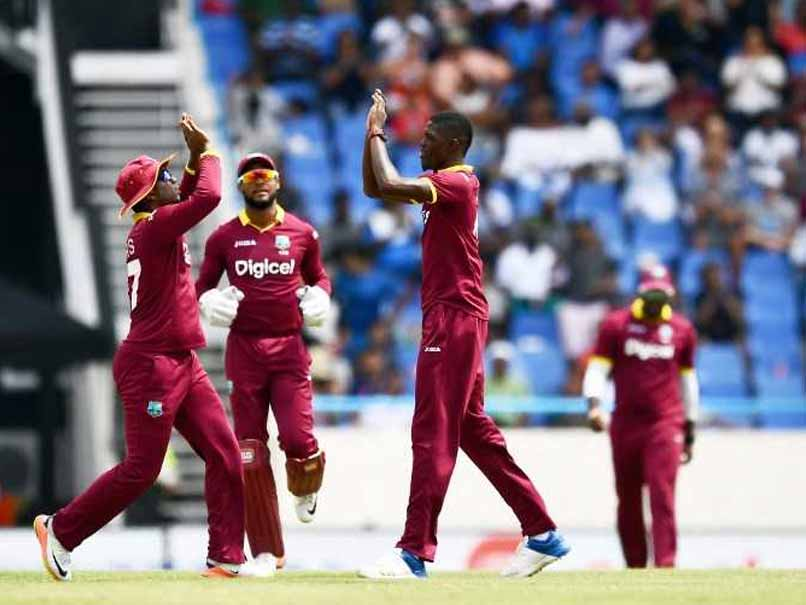 वनडे सीरीज़ में वेस्टइंडीज़ के इन खिलाड़ियों से पार पाना भारत के लिए होगी चुनौती 5