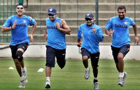 विश्वकप 2019 से पहले इस भारतीय खिलाड़ी ने छोड़ी टीम में जगह मिलने की उम्मीद किया संयास की घोषणा 56