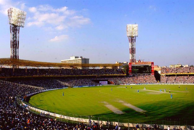 इन 5 में से किसी एक स्टेडियम में हो सकता है भारत में होने वाला 2023 आईसीसी विश्वकप