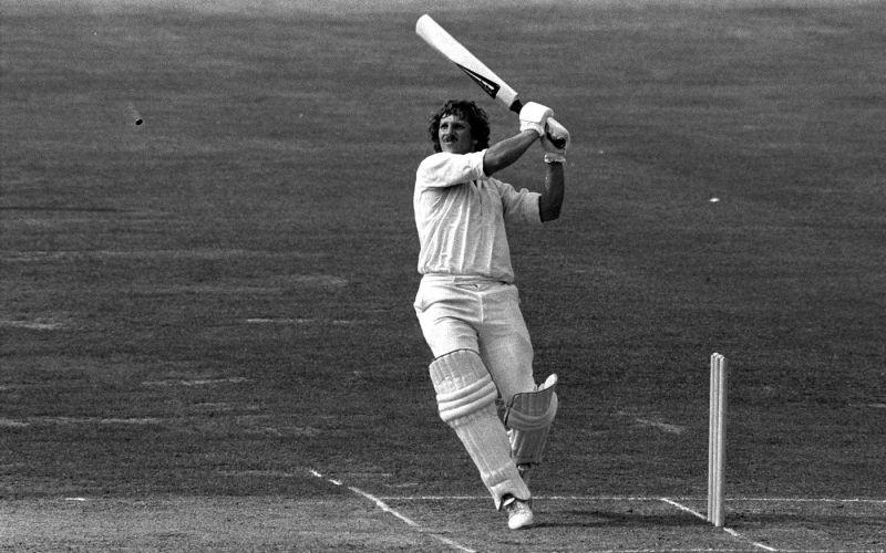 विश्व क्रिकेट के पांच सबसे बेहतरीन ऑलराउंडर, एक भी भारतीय को जगह नहीं 1