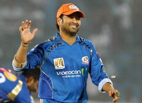 इंडियन प्रीमियर लीग 2010: सबसे ज्यादा रन 8