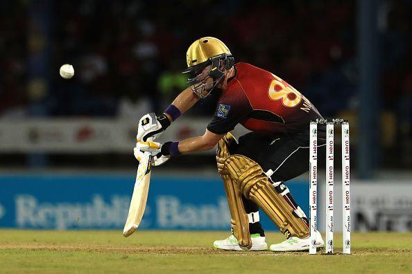 टी-20 क्रिकेट में क्रिस गेल के 175 रनों के विश्व रिकॉर्ड को तोड़ सकते हैं ये 5 बल्लेबाज, लिस्ट में दिग्गज भारतीय भी शामिल 3