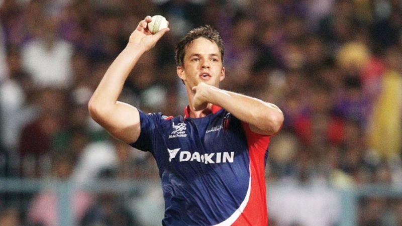 वनडे और टी-20 के बेहतरीन खिलाड़ी थे ये दिग्गज, लेकिन पूरे करियर में मिला सिर्फ 1 टेस्ट खेलने का मौका 1