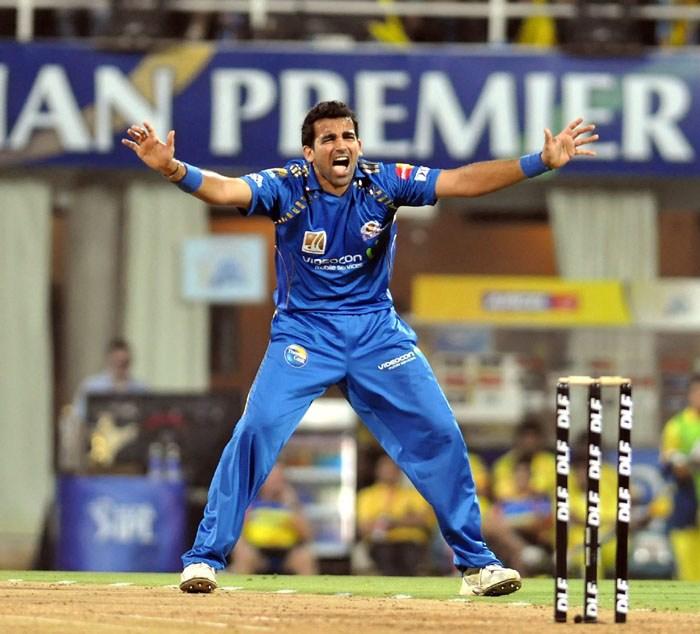 जहीर खान ने बनाया आईपीएल वापसी का मन, इस टीम के साथ आयेंगे नजर 2