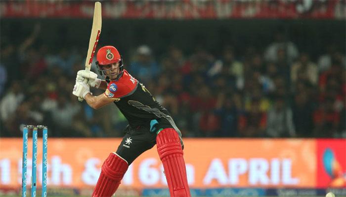 विश्व कप के लिए आईपीएल से विराट लेंगे आराम! ये तीन खिलाड़ी बन सकते हैं आरसीबी के कप्तान 3