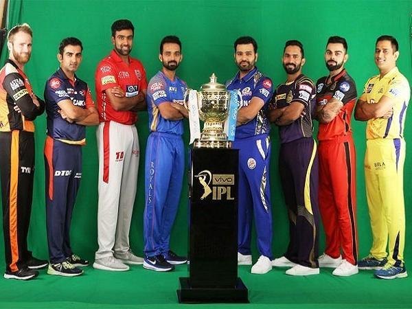 भारत देश में आईपीएल से बड़ा घोटाला और कुछ नहीं : बिशन सिंह बेदी 2