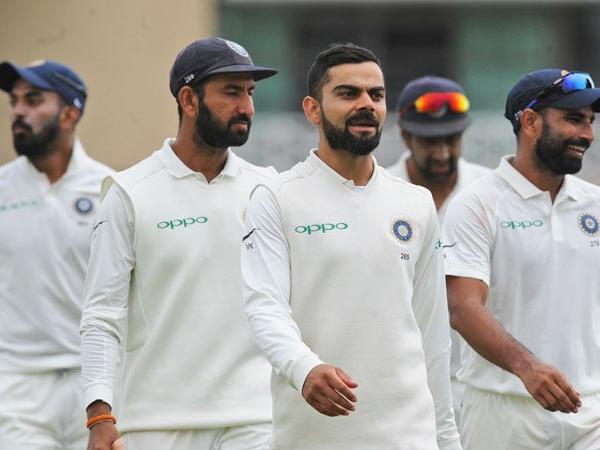 AUSvsIND- भारत और क्रिकेट ऑस्ट्रेलिया एकादश के बीच अभ्यास मैच कल से, मैच से पहले ये जानना बेहद जरूरी 2