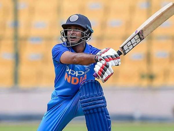 हार्दिक पांड्या का बैन हटने से ये 3 भारतीय खिलाड़ी गंवा सकते हैं भारतीय टीम से अपनी जगह 3