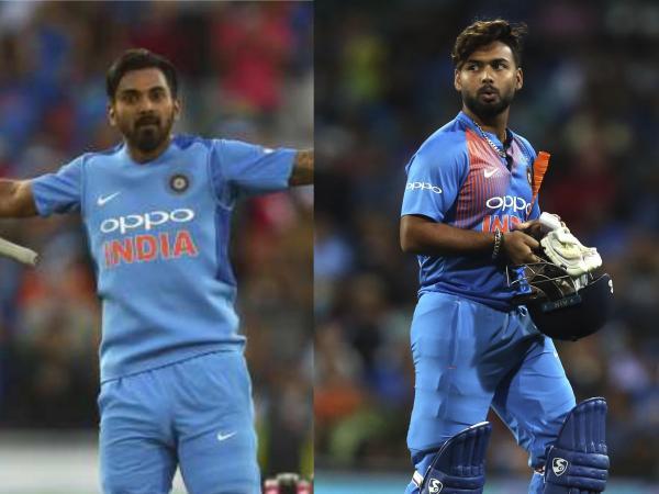 INDIA vs AUSTRALIA: तीसरे वनडे से ये 3 खिलाड़ी हो सकते हैं बाहर, राहुल, पंत और भुवनेश्वर को मिलेगा मौका