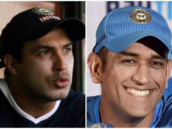 रॉबिन सिंह ने कहा विराट कोहली के बिना भी भारतीय टीम में है दम, धोनी के विश्वकप टीम में जगह देने पर कही ये बात