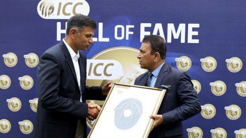 क्रिकेट जगत के 3 बड़े सम्मान जिससे आज तक सचिन तेंदुलकर को नहीं किया गया सम्मानित 2
