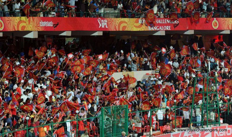 इन 5 में से किसी एक स्टेडियम में हो सकता है भारत में होने वाला 2023 आईसीसी विश्वकप 2