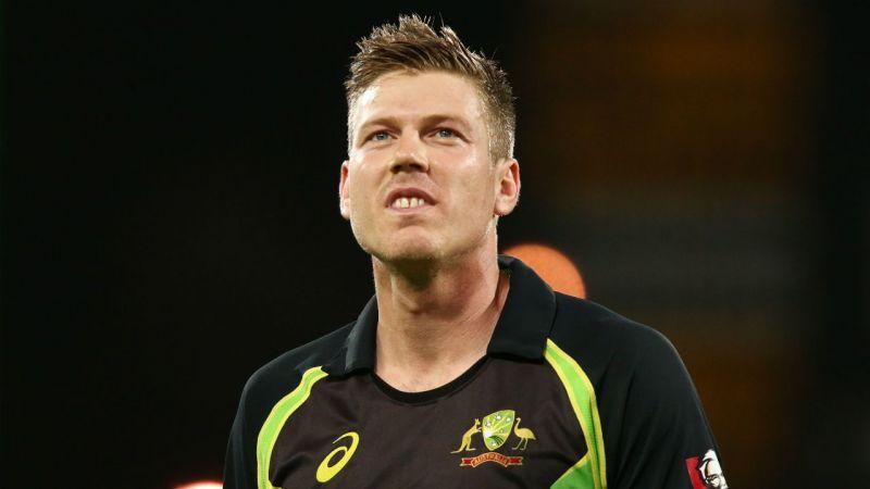 वनडे और टी-20 के बेहतरीन खिलाड़ी थे ये दिग्गज, लेकिन पूरे करियर में मिला सिर्फ 1 टेस्ट खेलने का मौका