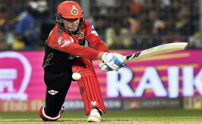 IPL 2019: आरसीबी ने किया बाहर तो अब ब्रेडन मैकुलम ने विराट और फ्रेंचाइजी को कही ये बात 34