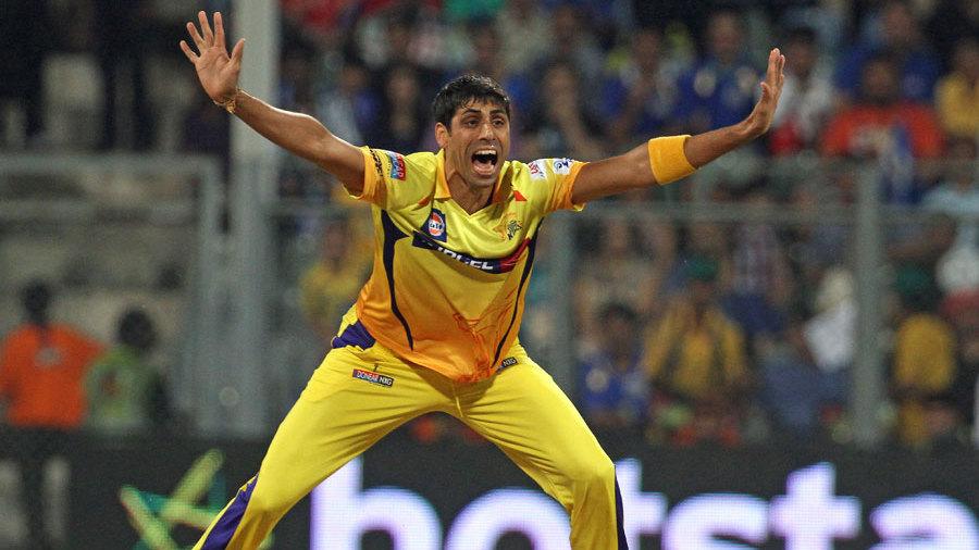 इंडियन प्रीमियर लीग 2015: मैच में सबसे सर्वश्रेष्ठ गेंदबाज 13