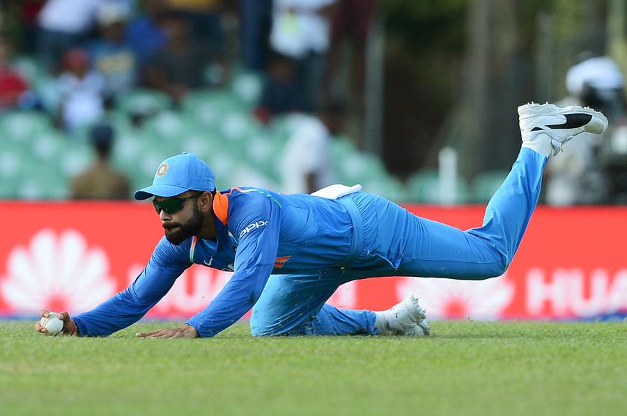 मौजूदा समय के पांच सबसे बेहतरीन फील्डर जिनके पास गेंद पहुंचने पर रन आउट होना तय, लिस्ट में 2 भारतीय 2