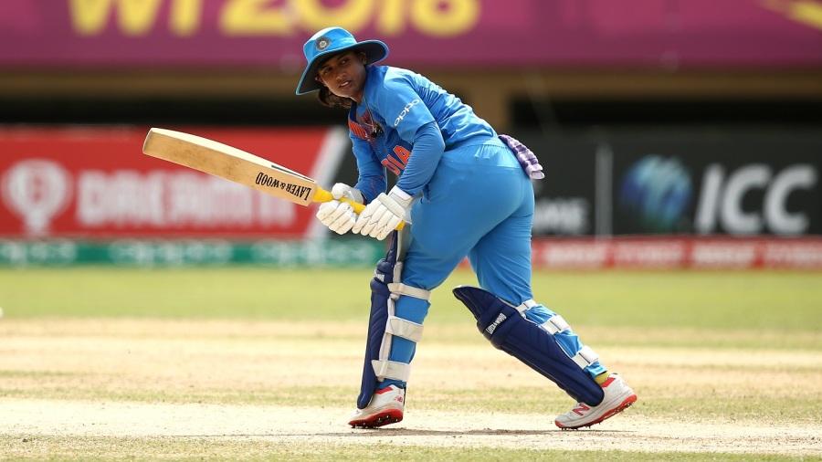 मिताली राज ने किया बड़ा खुलासा कहा, महिला आईपीएल एक या दो सालों में जरुर होगा 1