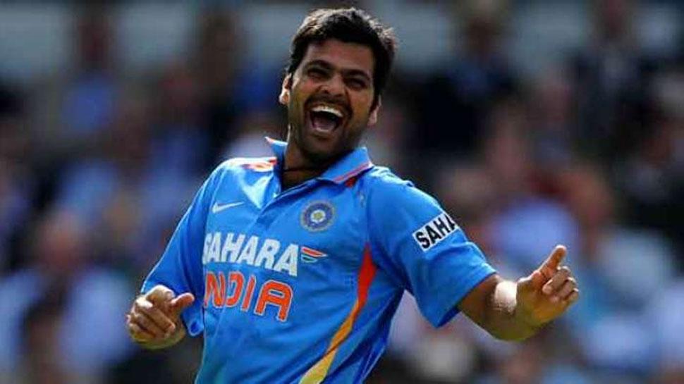 रोहित शर्मा के डेब्यू मैच में ये थी 11 सदस्यी टीम, जाने अब कहां हैं बाकि के 10 खिलाड़ी 9