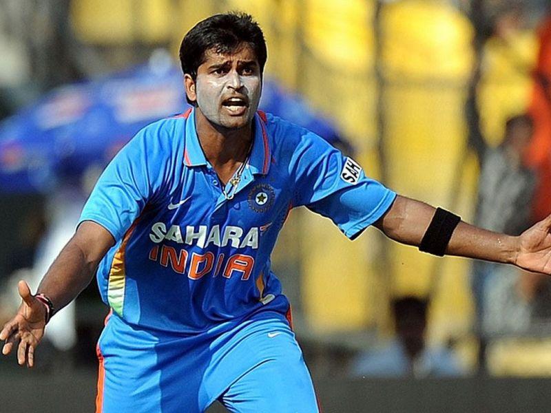 वनडे और टी-20 के बेहतरीन खिलाड़ी थे ये दिग्गज, लेकिन पूरे करियर में मिला सिर्फ 1 टेस्ट खेलने का मौका 3