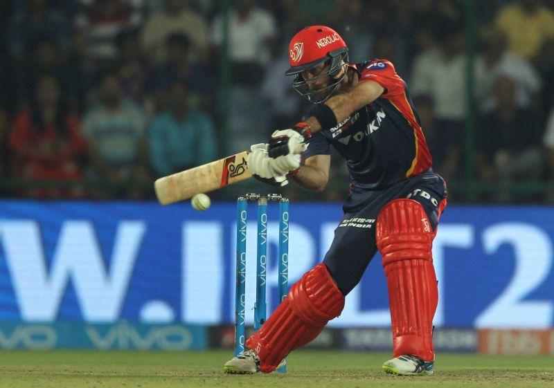 REPORTS: 1 मई के बाद आईपीएल में नहीं खेलेंगे ऑस्ट्रेलिया और इंग्लैंड के खिलाड़ी 1
