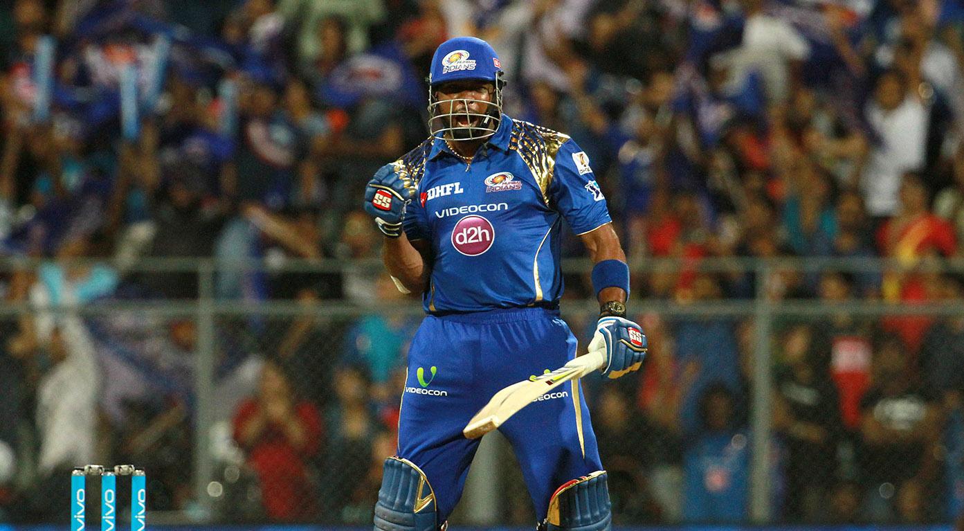आईपीएल 2020 : मुंबई इंडियंस की प्लेइंग इलेवन में होंगे ये 4 विदेशी खिलाड़ी, नंबर 2 है रोहित का उत्तराधिकारी 1