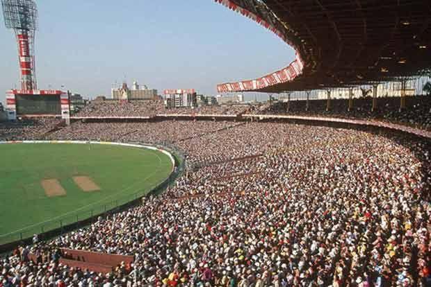 इन 5 में से किसी एक स्टेडियम में हो सकता है भारत में होने वाला 2023 आईसीसी विश्वकप 4