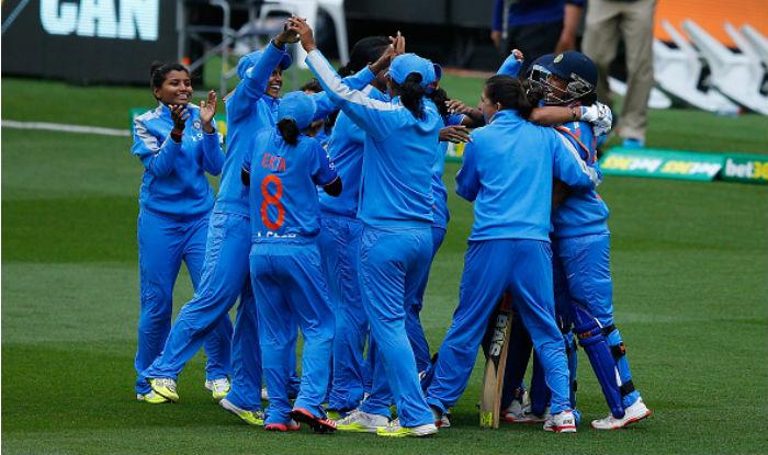 भारतीय टीम पहुंची सेमीफाइनल में तो मोहम्मद कैफ और आईसीसी समेत सभी ने दी बधाई, लेकिन सहवाग ने की ये मांग