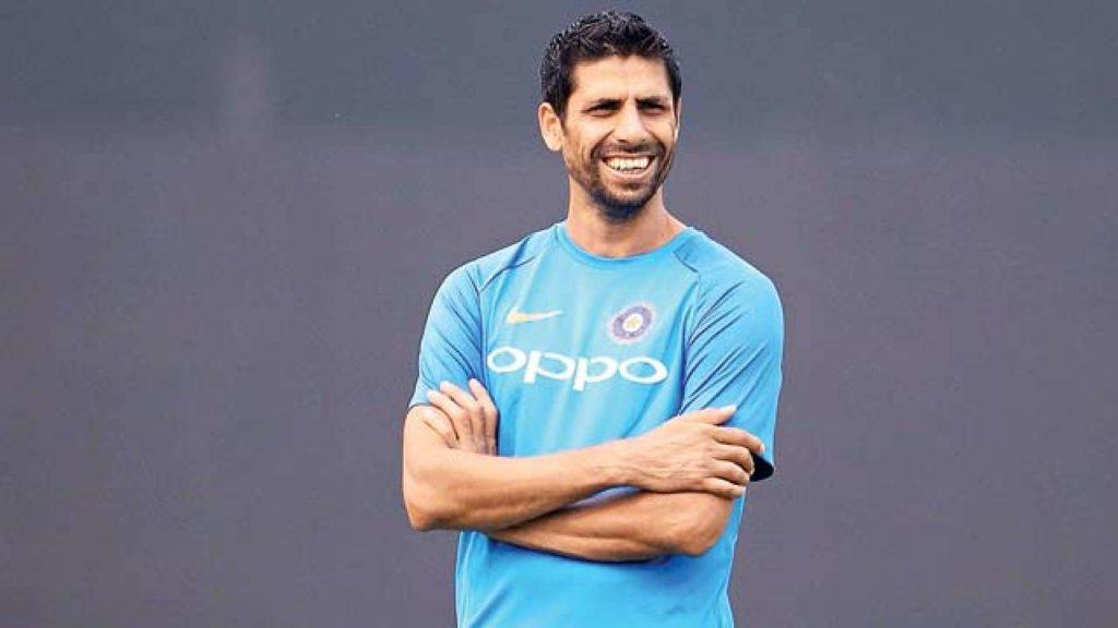 युवराज सिंह, आशीष नेहरा ने भी किया आईसीसी के टेस्ट क्रिकेट को 4 दिन का करने का विरोध, कहा- मैं तो 5 दिन का टेस्ट खेलकर हूं खुश 1