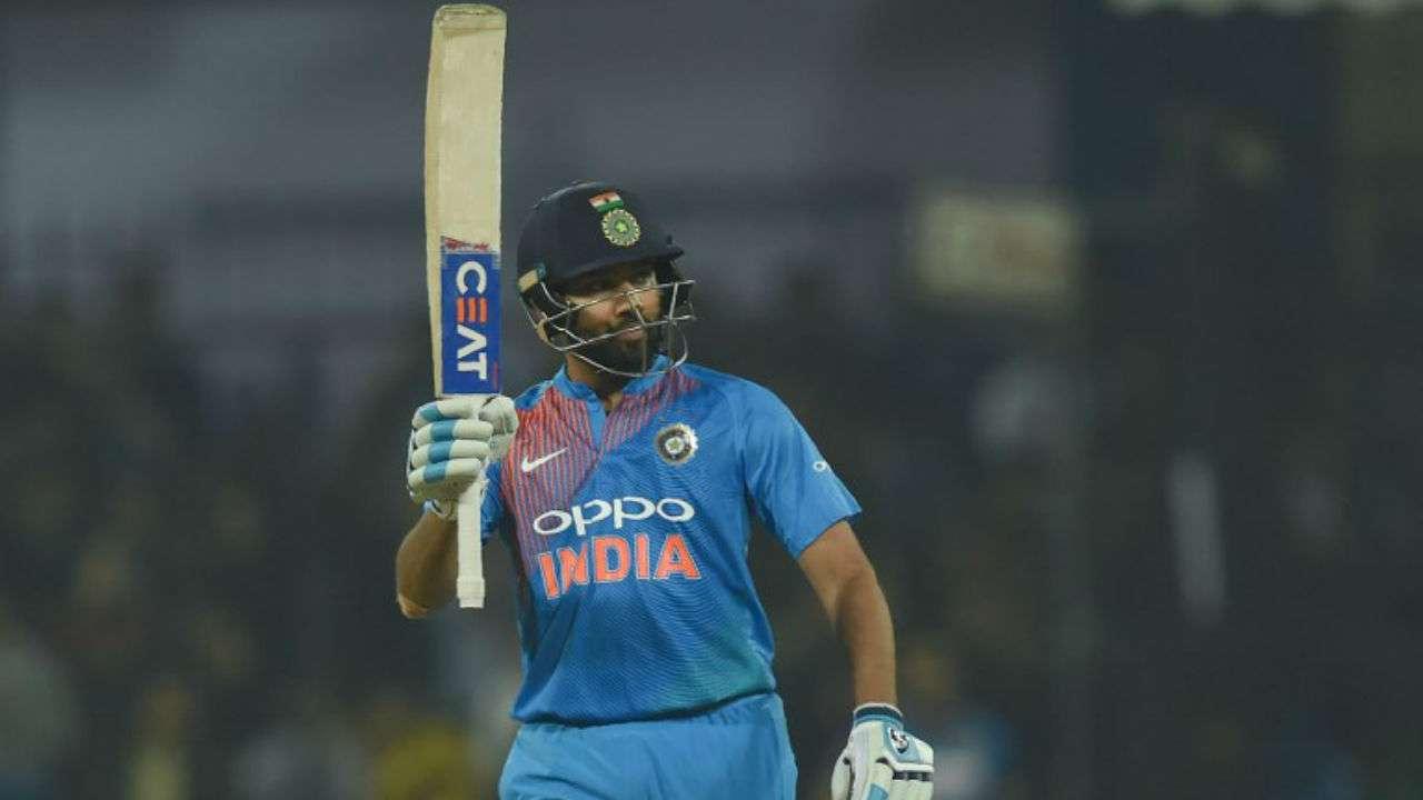 RECORD: सिर्फ 69 रन बनाने के साथ ही रोहित शर्मा के नाम दर्ज हो जायेगा यह ऐतिहासिक, आज तक कोई खिलाड़ी नहीं बना सका यह रिकॉर्ड 2
