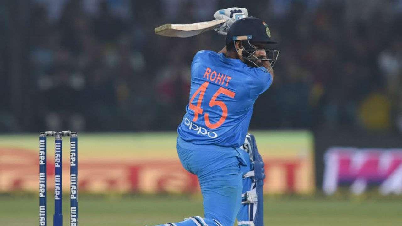 बीसीसीआई ने ऑस्ट्रेलिया दौरे से पहले लिया बड़ा फैसला, इस दिग्गज खिलाड़ी को दिया आराम 2