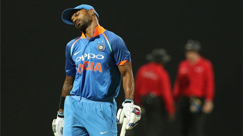 वेस्टइंडीज के खिलाफ टी-20 सीरीज में भारत को मिलेगी नई ओपनिंग जोड़ी, ये 2 खिलाड़ी करेंगे पारी की शुरुआत!