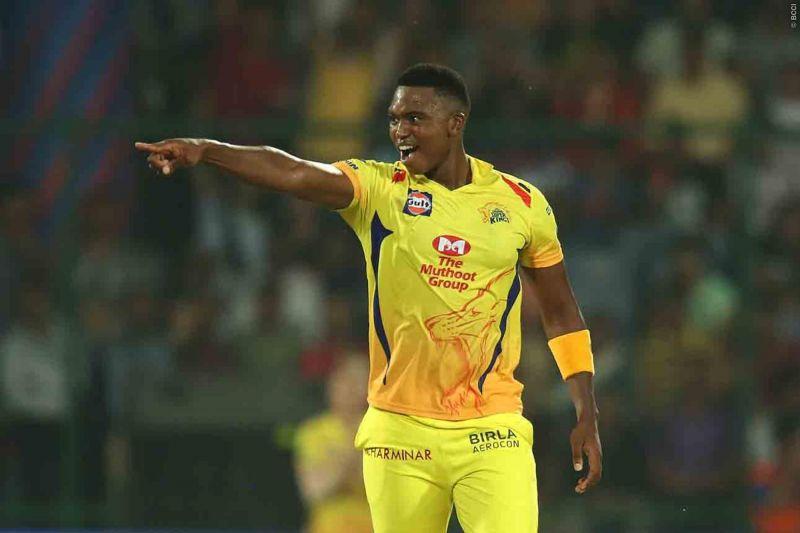 इंडियन प्रीमियर लीग 2018: सबसे ज्यादा मेडेन ओवर