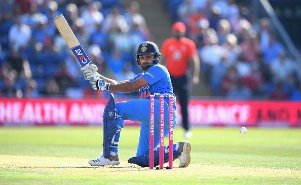 टी-20 क्रिकेट में क्रिस गेल के 175 रनों के विश्व रिकॉर्ड को तोड़ सकते हैं ये 5 बल्लेबाज, लिस्ट में दिग्गज भारतीय भी शामिल 2