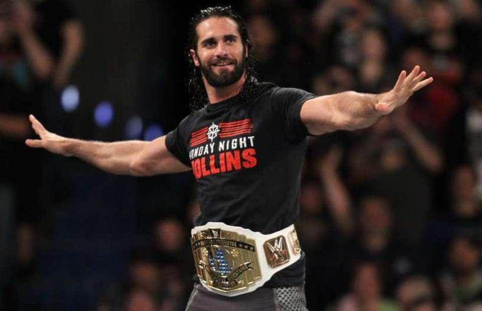 इन रेसलरों के बीच हो सकता है WWE वर्ल्ड कप का फाइनल मुक़ाबला