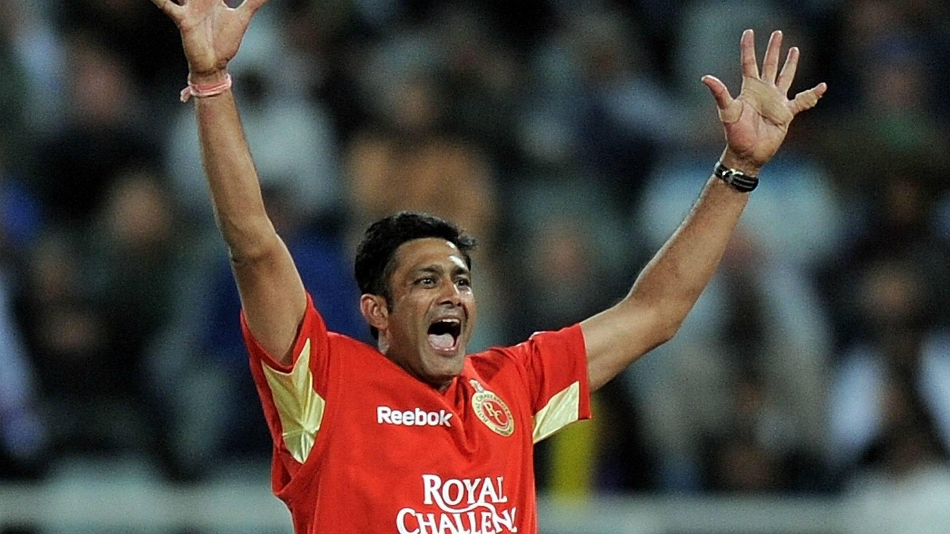 इंडियन प्रीमियर लीग 2009: पारी में सर्वश्रेष्ठ गेंदबाजी 34