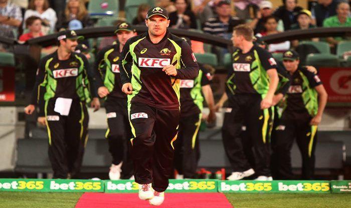 AUSvIND: सिडनी वनडे के लिए ऑस्ट्रेलिया ने घोषित की अपनी अंतिम XI, आठ साल बाद अंतिम ग्याराह में लौटा यह दिग्गज खिलाड़ी 11