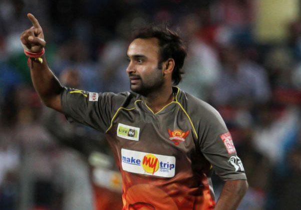 इंडियन प्रीमियर लीग 2013: पारी में सबसे ज्यादा डॉट गेंद 13