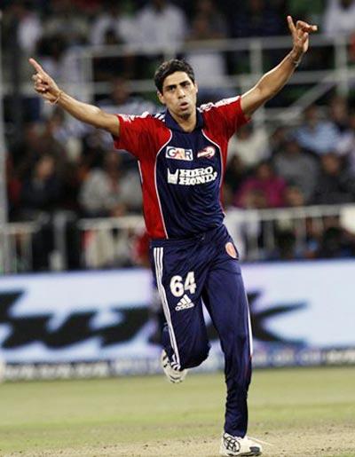 इंडियन प्रीमियर लीग 2009: पारी में सबसे बेहतरीन इकॉनमी 9