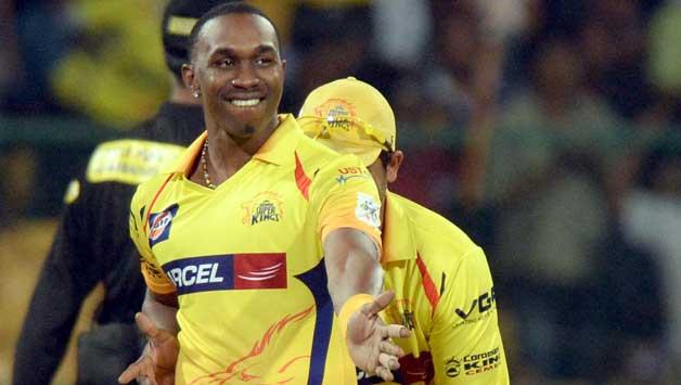 इंडियन प्रीमियर लीग 2013: सबसे बेहतरीन गेंदबाजी स्ट्राइक रेट 9