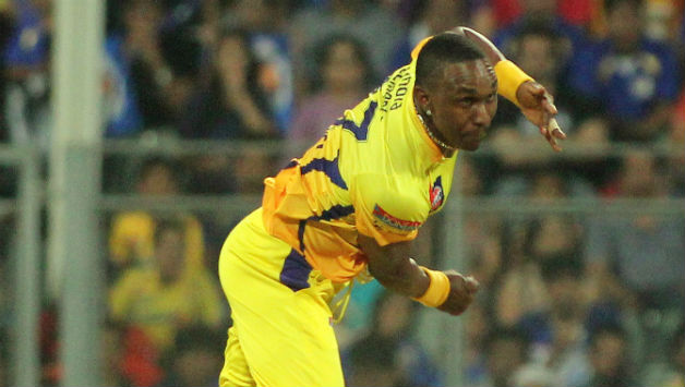 इंडियन प्रीमियर लीग 2015: सबसे बेहतरीन गेंदबाजी स्ट्राइक रेट 15