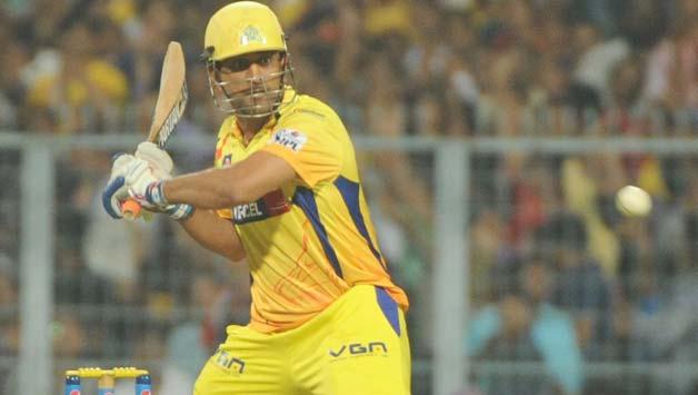 इंडियन प्रीमियर लीग 2014: सबसे बेहतरीन बल्लेबाजी औसत 7