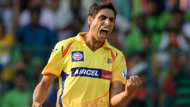 इंडियन प्रीमियर लीग 2015: सबसे ज्यादा 4 विकेट 9