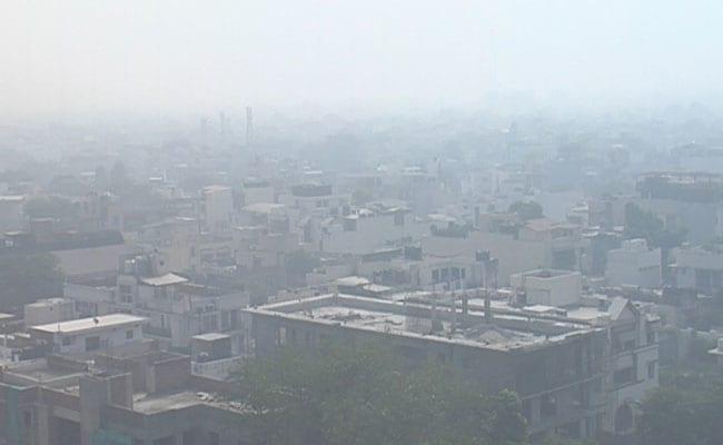 भारत के पूर्व क्रिकेटर गौतम गंभीर ने देश की राजधानी दिल्ली की पीड़ा को कुछ इस तरह किया बयां 1
